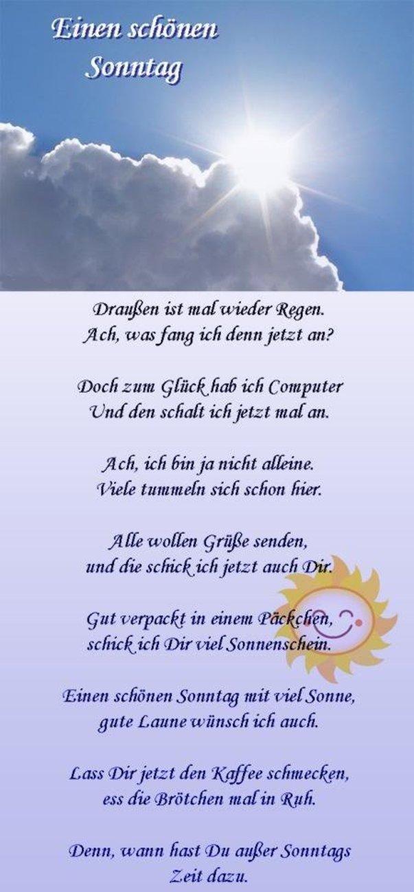 An den Beitrag angehängtes Bild: http://img1.dreamies.de/img/118/b/lf25n0kmjdr.jpg