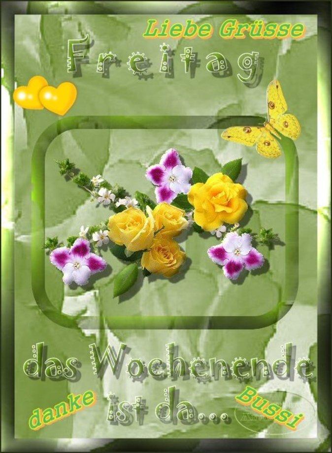 An den Beitrag angehängtes Bild: http://img1.dreamies.de/img/181/b/tvegcgy9vgy.jpg