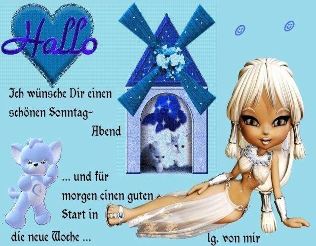 An den Beitrag angehängtes Bild: http://img1.dreamies.de/img/186/b/hdgdaleb0cl.jpg
