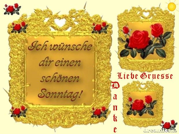 An den Beitrag angehängtes Bild: http://img1.dreamies.de/img/192/b/5kizi66505n.jpg