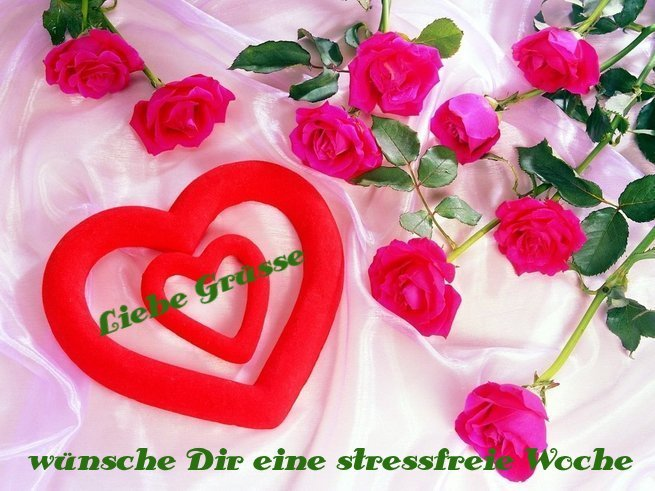 An den Beitrag angehängtes Bild: http://img1.dreamies.de/img/202/b/mojq8rwyw10.jpg