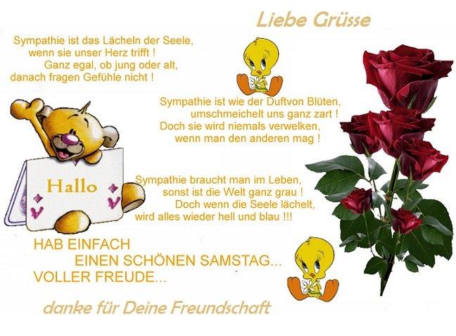 An den Beitrag angehängtes Bild: http://img1.dreamies.de/img/213/b/dfroed2foiw.jpg