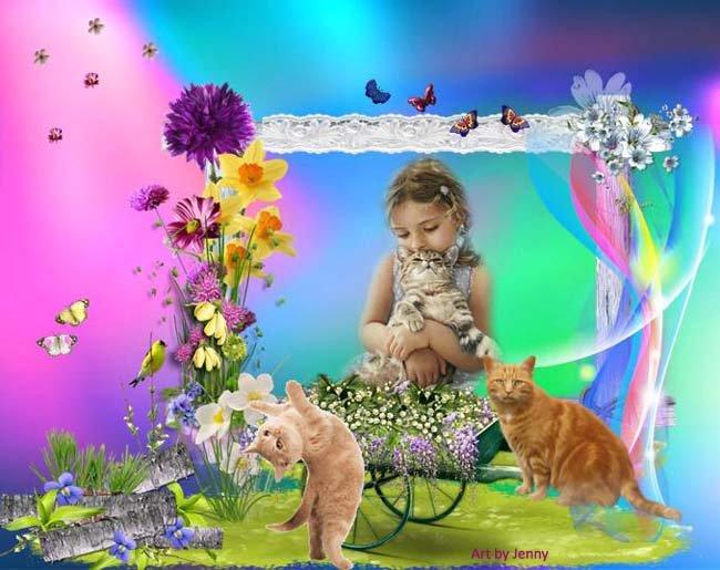 An den Beitrag angehängtes Bild: http://img1.dreamies.de/img/224/b/3ddjdu9asvi.jpg