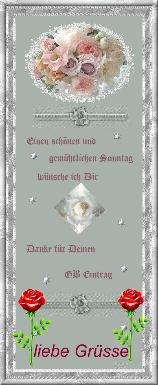 An den Beitrag angehängtes Bild: http://img1.dreamies.de/img/23/b/r2xk3ui6dbn.jpg