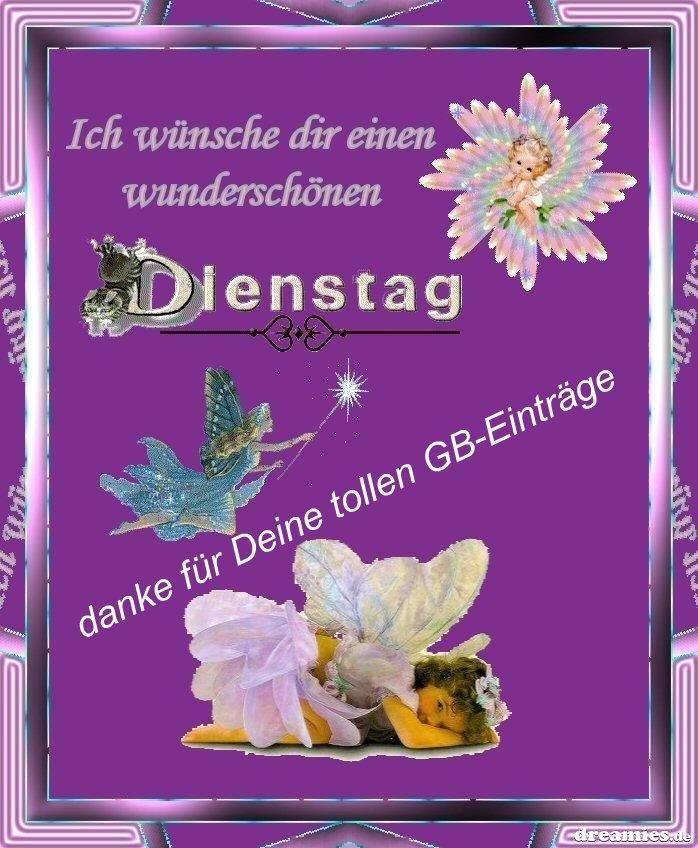 An den Beitrag angehängtes Bild: http://img1.dreamies.de/img/243/b/5cx281re6hv.jpg