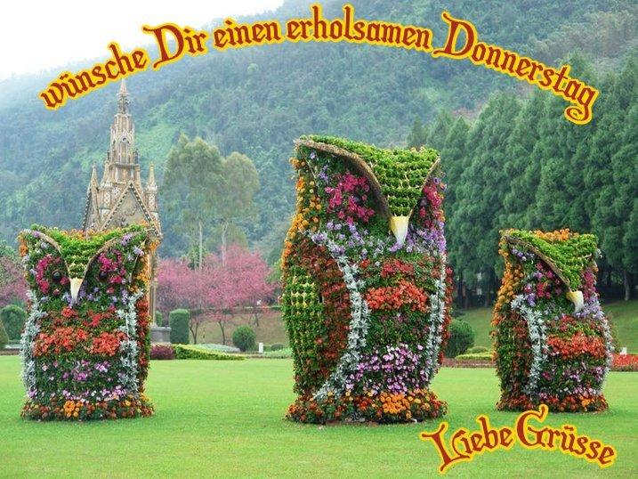 An den Beitrag angehängtes Bild: http://img1.dreamies.de/img/26/b/9hn60zq4rsa.jpg