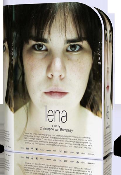 Lena (2011) MPEG-TS-HDV-720p-H.264-AVC-AAC / Lektor / PL