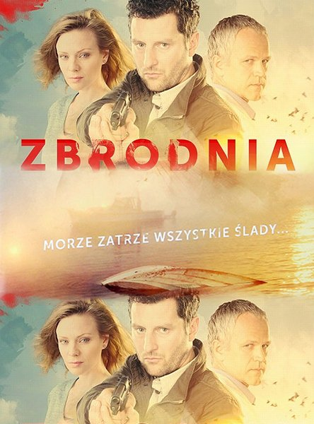Zbrodnia (2014) KiT-MPEG-4-H.264-AVC-AAC /PL