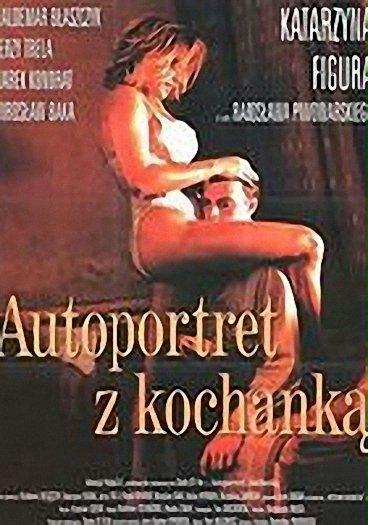Autoportret z kochanką (1996) TVrip-BDAV-HDV-720-AAC/PL