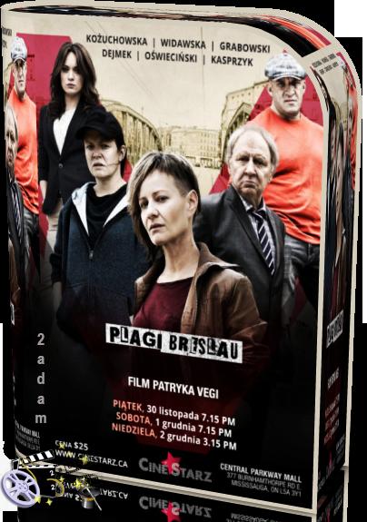 Plagi Breslau (2018) KiT-MPEG-4-544p-H.264-AVC-AAC/PL