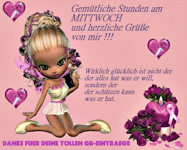 An den Beitrag angehängtes Bild: http://img1.dreamies.de/img/343/b/b89oojkijns.jpg