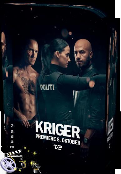 Kriger (2018) KiT-MPEG-4-720p-AVC-H.264-AAC/Lektor/PL