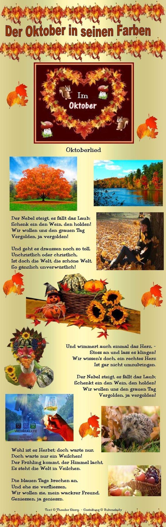 An den Beitrag angehängtes Bild: http://img1.dreamies.de/img/373/b/ci9rhbaum8e.jpg