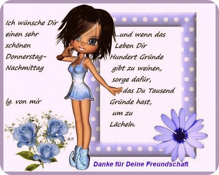 An den Beitrag angehängtes Bild: http://img1.dreamies.de/img/379/b/b4pmmd5sb7l.jpg