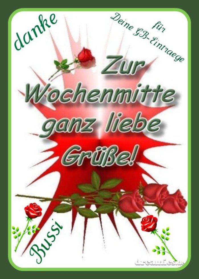 An den Beitrag angehängtes Bild: http://img1.dreamies.de/img/400/b/9u9ttbgvfea.jpg