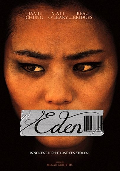 Eden (2012) KiT-MPEG-4-H.264-AVC-AAC /Napisy/PL