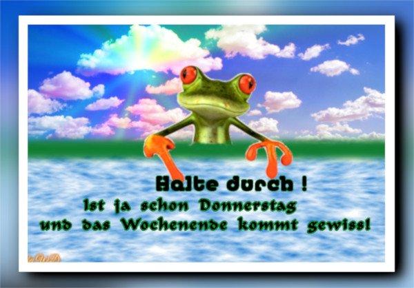 An den Beitrag angehängtes Bild: http://img1.dreamies.de/img/410/b/21k081xnqmx.jpg