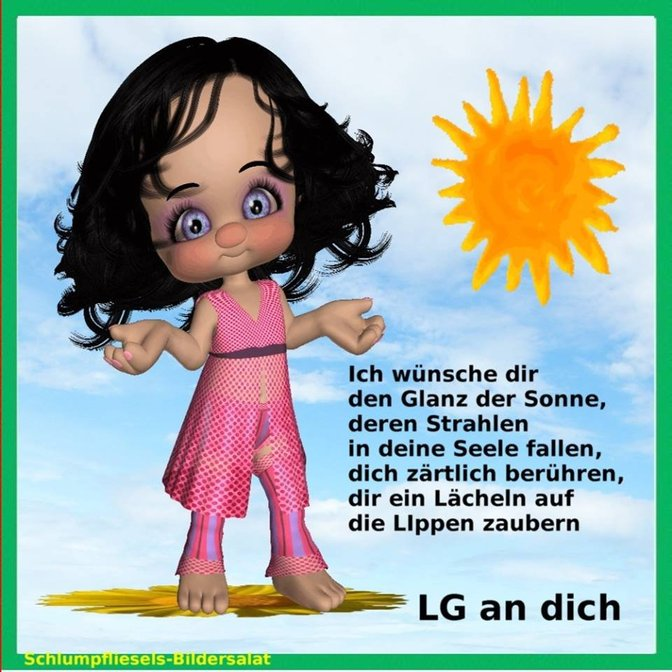 An den Beitrag angehängtes Bild: http://img1.dreamies.de/img/412/b/kfxxlgjsuxk.jpg
