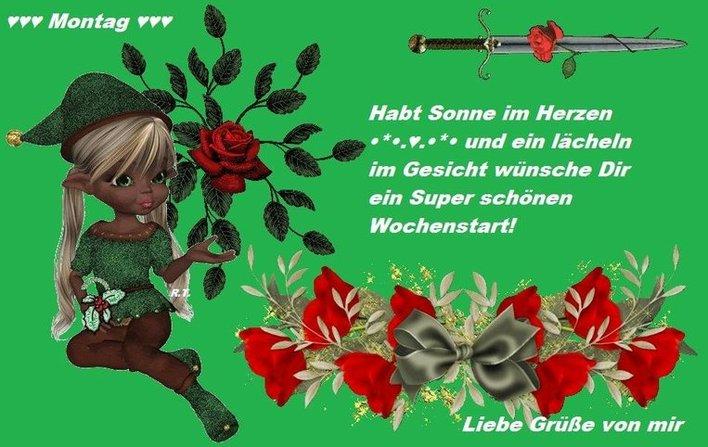 An den Beitrag angehängtes Bild: http://img1.dreamies.de/img/421/b/k5a5uzrm9d7.jpg
