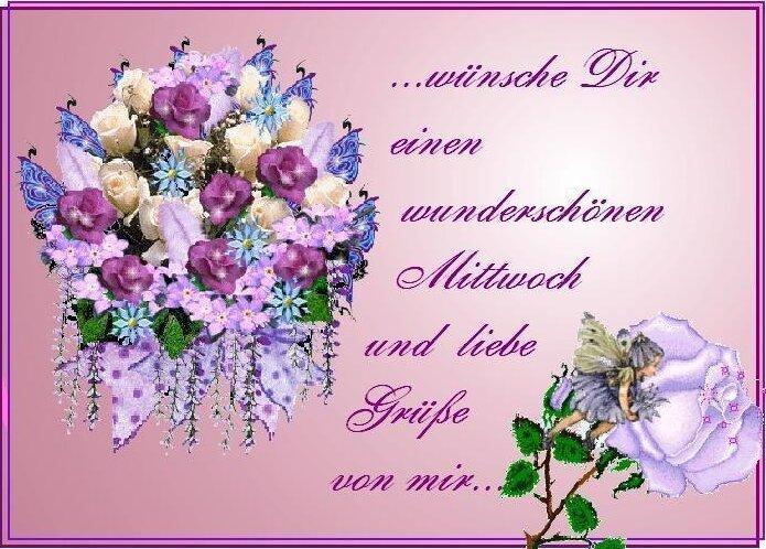 An den Beitrag angehängtes Bild: http://img1.dreamies.de/img/434/b/v56pk8mc5f1.jpg