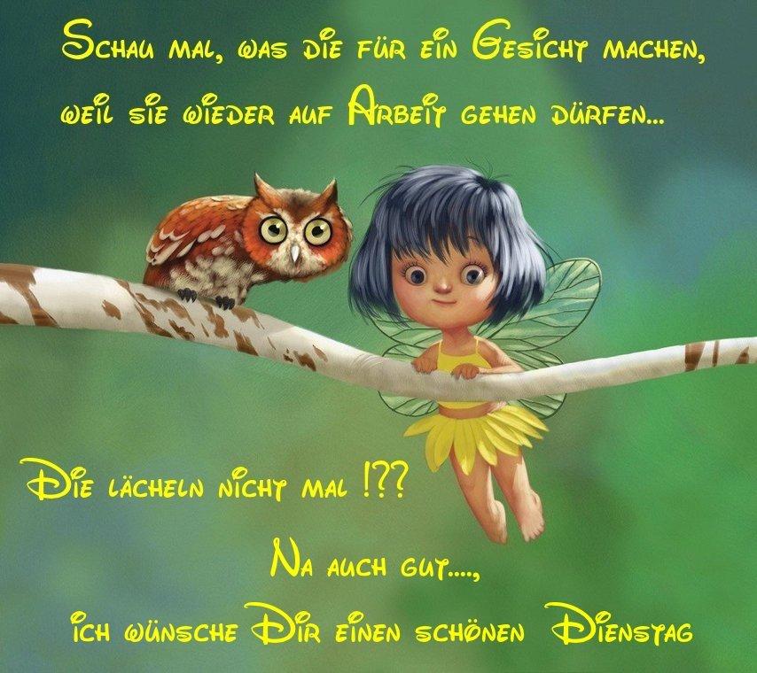 An den Beitrag angehängtes Bild: http://img1.dreamies.de/img/439/b/cmg19lmh63z.jpg