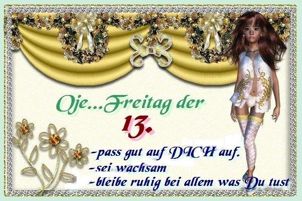 An den Beitrag angehängtes Bild: http://img1.dreamies.de/img/451/b/th5j2a0x946.jpg