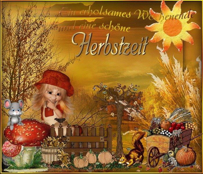 An den Beitrag angehängtes Bild: http://img1.dreamies.de/img/462/b/pipdr0qqe29.jpg