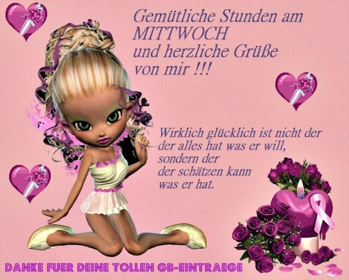 An den Beitrag angehängtes Bild: http://img1.dreamies.de/img/487/b/fb4fsw5b650.jpg