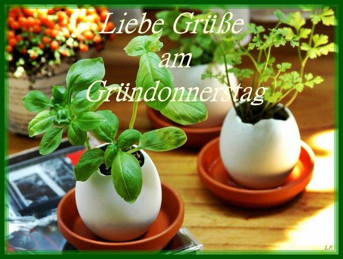 An den Beitrag angehängtes Bild: http://img1.dreamies.de/img/527/b/qcbclmreqrr.jpg