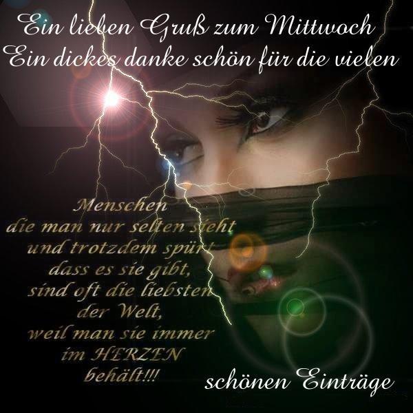 An den Beitrag angehängtes Bild: http://img1.dreamies.de/img/553/b/98mtuqsgbbo.jpg