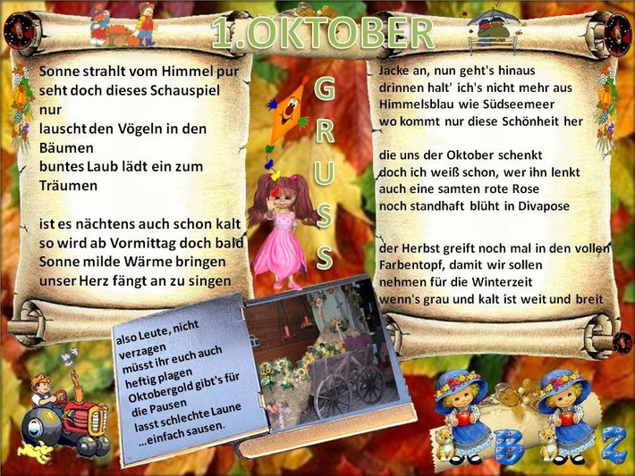 An den Beitrag angehängtes Bild: http://img1.dreamies.de/img/560/b/xzdghp1co3i.jpg