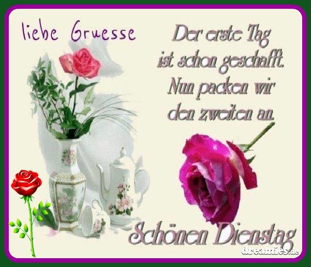 An den Beitrag angehängtes Bild: http://img1.dreamies.de/img/562/b/haplx4usxfy.jpg