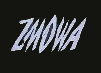 Zmowa (1988) TVrip-MPEG-4-AVC-AAC /PL