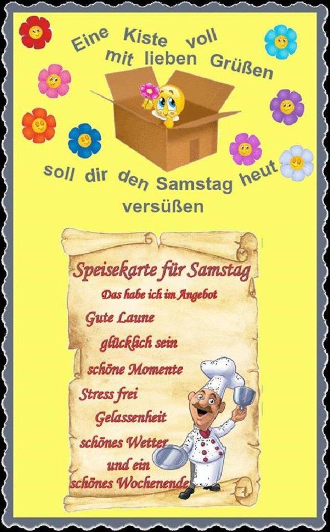 An den Beitrag angehängtes Bild: http://img1.dreamies.de/img/585/b/5cmjehgwvd1.jpg