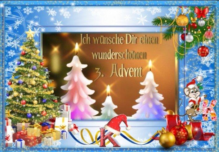 An den Beitrag angehängtes Bild: http://img1.dreamies.de/img/586/b/4ug33m75vvd.jpg