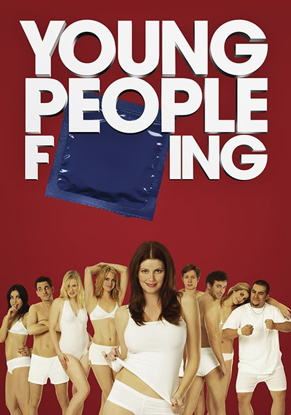 Young People Fucking (2007) Blu-ray Video-BDAV-H264-AAC-ZF/Napisy/PL