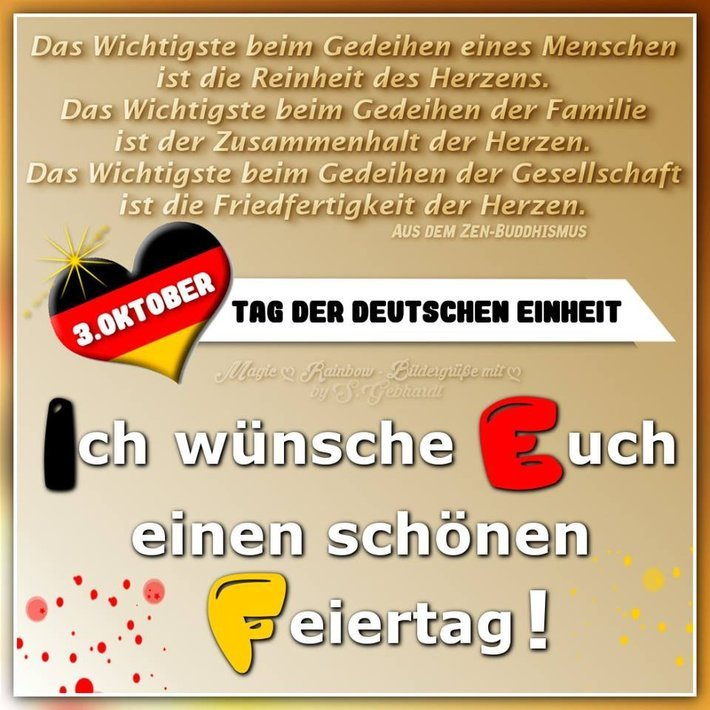 An den Beitrag angehängtes Bild: http://img1.dreamies.de/img/594/b/nefb7xzht2z.jpg