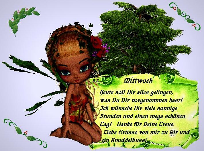 An den Beitrag angehängtes Bild: http://img1.dreamies.de/img/629/b/9fdxurccf3b.jpg