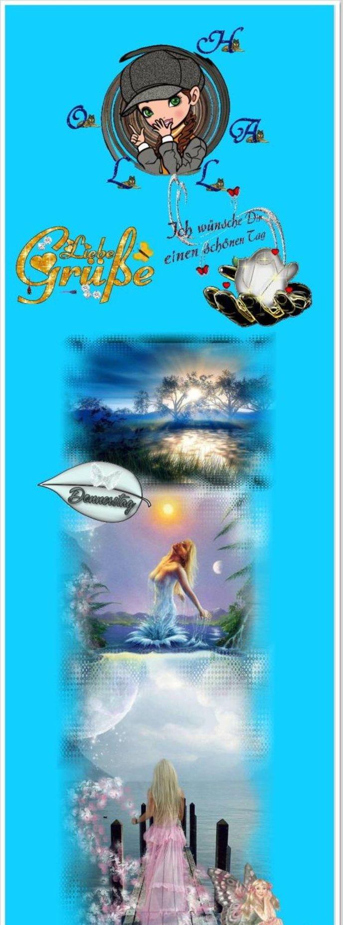 An den Beitrag angehängtes Bild: http://img1.dreamies.de/img/645/b/zi3uyk5mu0q.jpg
