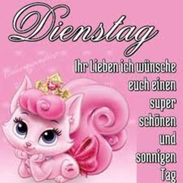 An den Beitrag angehängtes Bild: http://img1.dreamies.de/img/647/b/doftyr7ijmx.jpg