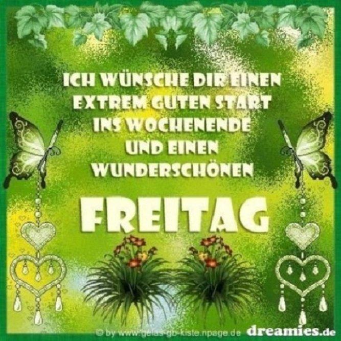 An den Beitrag angehängtes Bild: http://img1.dreamies.de/img/651/b/8hf87or6of7.jpg