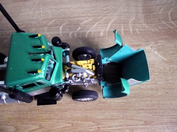 359r 4axle Tractor - Seite 2 Bptullutbbr