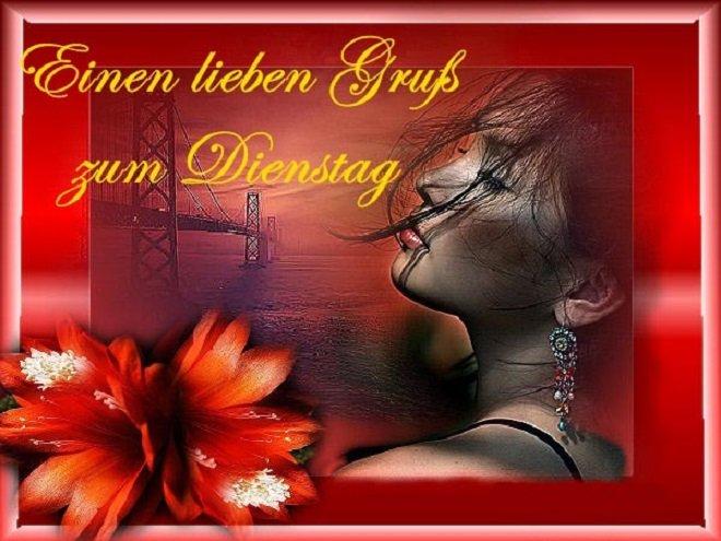 An den Beitrag angehängtes Bild: http://img1.dreamies.de/img/666/b/vr02cm3ls9x.jpg