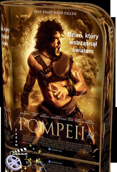 Pompeje (2014) KiT-MPEG-4-534p-H.264-AVC-AAC /Lektor/PL