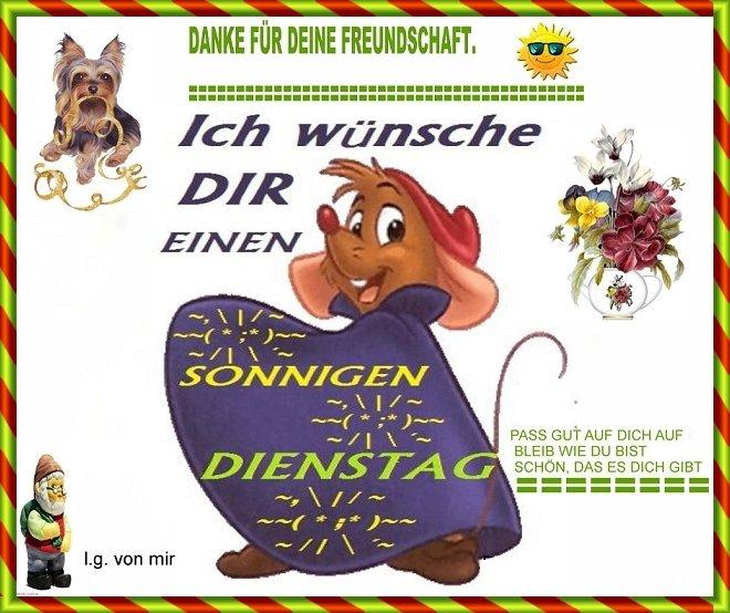 An den Beitrag angehängtes Bild: http://img1.dreamies.de/img/705/b/flewnhe9vb7.jpg