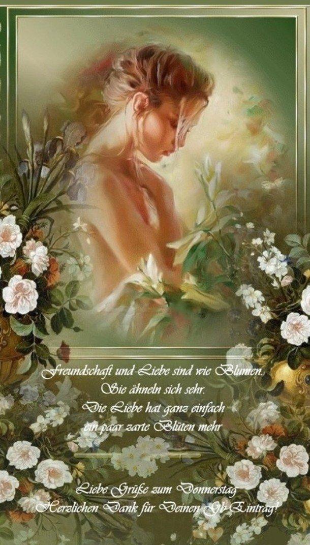 An den Beitrag angehängtes Bild: http://img1.dreamies.de/img/715/b/j1u8lemjjmn.jpg
