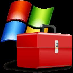 Windows Repair pro 3.9.35 + Portable