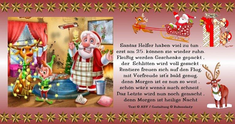 An den Beitrag angehängtes Bild: http://img1.dreamies.de/img/735/b/qgbg3jywgbz.jpg