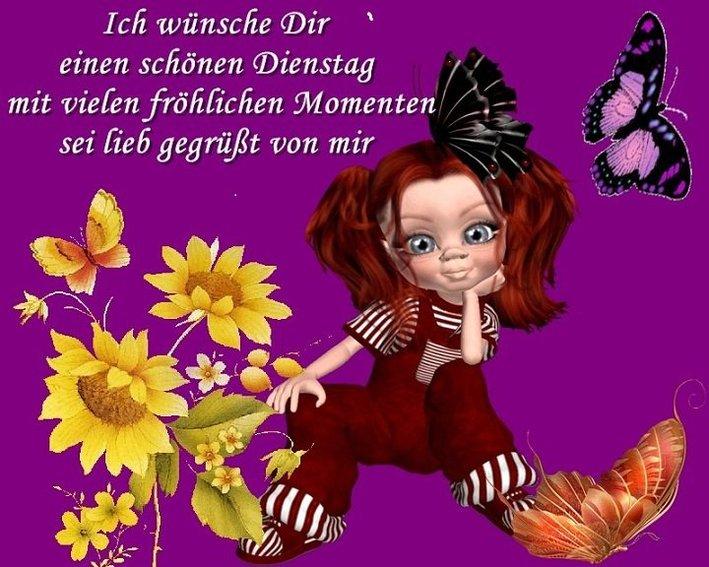 An den Beitrag angehängtes Bild: http://img1.dreamies.de/img/736/b/a9uuaq608w4.jpg