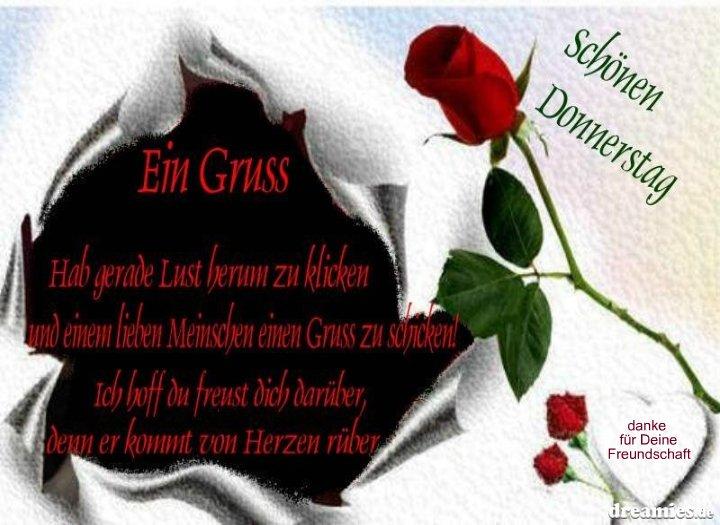 An den Beitrag angehängtes Bild: http://img1.dreamies.de/img/738/b/vgrff23k3ni.jpg